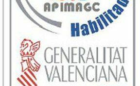 Sat  Oficial Valencia 630 683 158